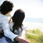 ラブラブカップル向け千葉県で行きたいおすすめのデートスポット9選のサムネイル画像