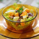 【簡単レシピ】天敵!夏バテを予防&解消できる料理を大公開!のサムネイル画像