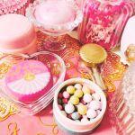 2000円以内で買える!プレゼントにぴったりな女の子コスメ♡のサムネイル画像