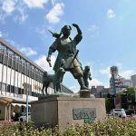 岡山で脱毛するならどこ?脇のミュゼと全身のラ・ヴォーグを徹底比較のサムネイル画像
