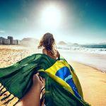 きっとあなたも恋をする♡日本にいながらブラジル気分を楽しむ方法!のサムネイル画像