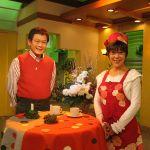 『きょうの料理』などNHKで放送されている料理番組をご紹介します!のサムネイル画像