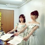 【必見】今すぐ手に入れたいAKB48・柏木由紀さんのグッズをご紹介!のサムネイル画像