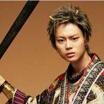 「鬼ちゃん」でおなじみ!菅田将暉さんの出演CMをまとめてみました!のサムネイル画像