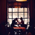 ごはんデートに誘われたら読んでみて ごはんデートのノウハウ色々!のサムネイル画像