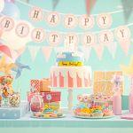 喜ばれること間違いなし!彼氏の誕生日の部屋の飾り付けアイディアのサムネイル画像