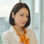 上半期のCM起用数ランキング第2位!女優・吉田羊さんのCMまとめのサムネイル画像