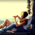もう別れたい!の前に それって恋愛中のみんなに訪れる倦怠期かものサムネイル画像