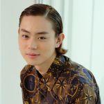 大人気の若手イケメン俳優菅田将暉。デビューはあの仮面ライダーのサムネイル画像