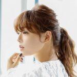 【篠崎愛】人気は海を越え韓国で大人気?篠崎愛の【現在まとめ】のサムネイル画像