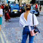 お洒落上手、ロンドンガールに学ぶ!大人可愛いスタイル完全版のサムネイル画像