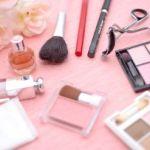 これを押さえるだけでOK!化粧品人気ランキングをご紹介します!のサムネイル画像