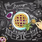 次のトレンドはこれ!?美味しいパイが食べられるお洒落なお店4選のサムネイル画像