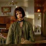 メンズライクなma-1を女性らしくコーディネート!可愛いコーデ集のサムネイル画像