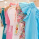 好きな服と似合う服は違うよ!個性に合わせた着こなせる服の選び方のサムネイル画像