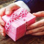 彼氏が喜ぶ、バレンタインにおすすめの贈りたいプレゼントとはのサムネイル画像