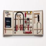 DIYで必須アイテムの工具、どれだけ種類があるかご存じですか?のサムネイル画像