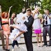 一生忘れられない結婚式に!結婚式のサプライズアイディアまとめのサムネイル画像