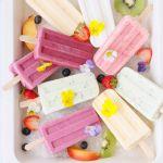 都内で食べれる!暑い夏を涼しく過ごすアイスキャンディ店5選のサムネイル画像