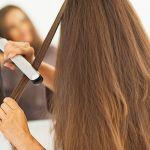 これさえあれば!おすすめのヘアアイロンで髪を思い通りにしよう!のサムネイル画像