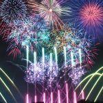 花火も海も楽しみたいの♡ミュゼ群馬店のサマキャンで肌見せしよ。のサムネイル画像