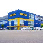 これは買うべきランキング!おしゃれで便利な家具はIKEAで決まり!のサムネイル画像