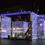 今年のイルミネーションどこに行くか決めた?千葉で人気なのはココ!のサムネイル画像