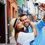 【国内版】彼氏と旅行計画を立てる際のおすすめの行先ベスト6のサムネイル画像