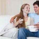 大好きな彼とそろそろ同棲したい!同棲を言い出すタイミングは?のサムネイル画像