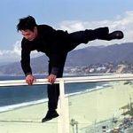 ジェット・リー出演映画『ブラックダイヤモンド』についてご紹介!のサムネイル画像