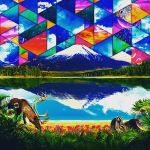 【夏フェス】フェス常連が教える!SWEET LOVE SHOWERのすゝめのサムネイル画像