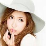 「紗栄子みたいになりたい!」紗栄子に習う、夏のリアルモテコーデのサムネイル画像