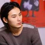 【画像あり】俳優松田龍平さんのお嫁さんについて調べてみましたのサムネイル画像