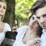 略奪愛の末に彼と結婚して幸せになるためのおすすめ方法6選。のサムネイル画像