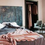 5つの収納技だけで部屋が激変!収納が無い一人暮らしでももう安心!のサムネイル画像