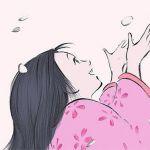 ジブリ映画「かぐや姫の物語」は声優がわかるともっと楽しめる!のサムネイル画像