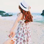 表参道で憧れの女子になる!脱毛サロンで綺麗肌を手にいれようのサムネイル画像