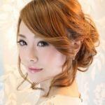 梅田周辺でヘアセットが上手だと評判のおすすめの美容院ベスト6のサムネイル画像