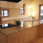お手入れが簡単でオシャレなキッチンの天板のおすすめベスト5のサムネイル画像