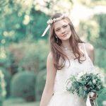 デート服にもピッタリ。とびきり可愛いジルスチュアートのお洋服のサムネイル画像