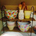 ダイソーとは思えない!おしゃれで可愛いおすすめ食器をご紹介!のサムネイル画像