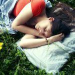 【振られる!】そんな夢を見たときは注意が必要?振られる夢の夢占いのサムネイル画像
