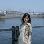 ツルスベ肌で夏を楽しむために!横浜の脱毛サロンを徹底調査♪のサムネイル画像