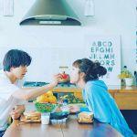 【月9】桐谷美玲さんのお団子がかわいすぎると話題に!【スキコト】のサムネイル画像