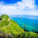 """【海外よりまずは国内!】""""北海道""""のおすすめ絶景スポット4選のサムネイル画像"""
