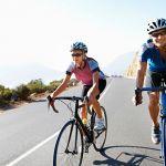 観終わったら絶対自転車に乗りたくなる!おすすめ自転車映画をご紹介のサムネイル画像