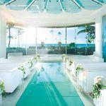 絶対ハワイで結婚式をしたい!その魅力と実現する方法を教えましょうのサムネイル画像