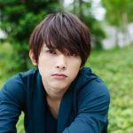 2016年ブレイク間違いなし!俳優吉沢亮さんの熱愛彼女って誰?のサムネイル画像