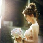 彼がフリーターで結婚できない理由とは?結婚する為の対処法は?のサムネイル画像