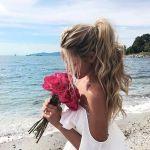 鹿児島で人気の脱毛サロンは?「脱毛ラボ」と「キレイモ」を比較!のサムネイル画像